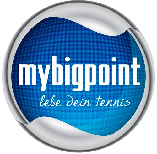 kachel-mybigpoint