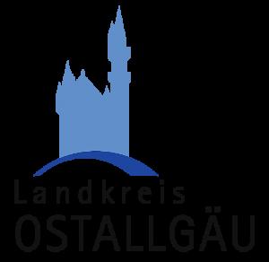 Landkreis Ostallgäu