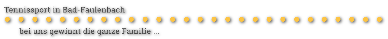 TTCF-Slogan-grau-roboto