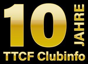 10-Jahre-Clubinfo