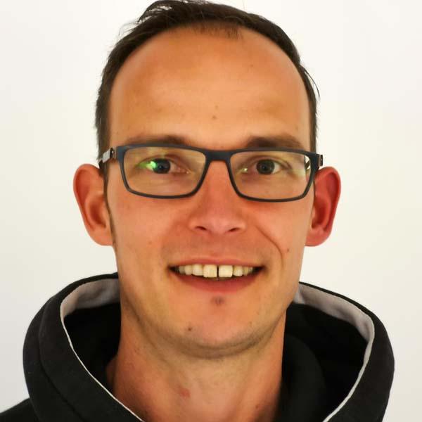 Manfred Sepp