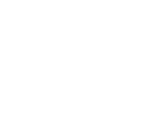 Bayerischer Tennis-Verband