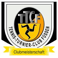Logo-Clubmeisterschaft-200