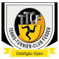 Logo-OAL-Open-200