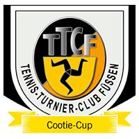 Logo-cootie-cup-200