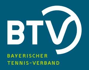 Bayerischer Tennis Verband