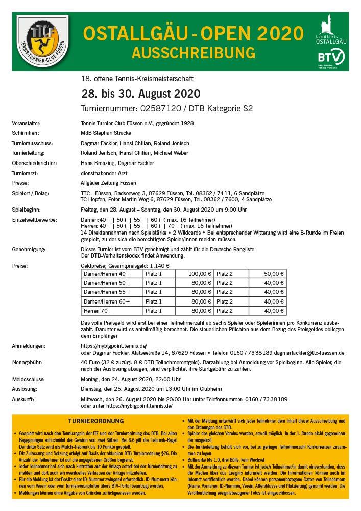 OALopen2020_A4-2